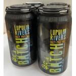 Batch Luplin-hazy Ipa (case 24)