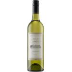 Bunnamagoo-mount Lawson Chardonnay