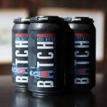 Batch Brewing-marrickville Best Bitter (case 24)