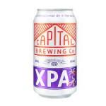 Capital Brewing-xpa (case 16)