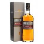 Auchentoshan 12yo-scotch Whisky