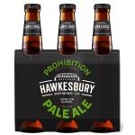Prohibition Non Alcoholic Pale Ale (case 24)
