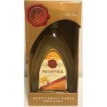 Destilerija Medenka-honey Brandy