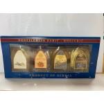 Destilerija 4 Pack-miniatures