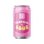 Beach Roadd-tropical Sour (case 24)