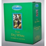 Amesbury Estate Fresh Dry White (case 4)