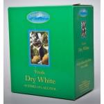 Amesbury Estate Fresh Dry White (case 4)