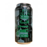 Batch Brewing West Coast IPA Cans 440ml (4 pack)
