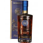 Guzanska Zlanta-nit Plum Brandy