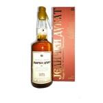 Jelicki Dukat-plum Brandy 12yo