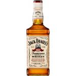 Jack Daniels 1907 Bourbon