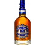 Chivas Regal 18 Year Old 500ml