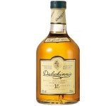 Dalwhinnie Single Malt