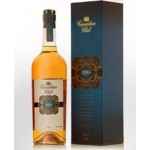 Canadian Club Vintage 1970s