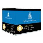 De Bortoli Gold Seal Fresh Dry White 15Lt