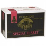 De Bortoli Gold Seal Dry Red 15Lt