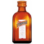 Cointreau 50ml