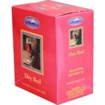 Amesbury Estate Dry Red (case 4)