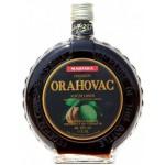 Maraska Orahovac