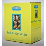 Amesbury Estate-soft Fruity White (case 4)