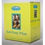 Amesbury Estate Soft Fruity White (case 4)