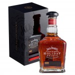 Jack Daniels Holiday Select 2014