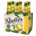 Sagres Radler  - BBD End September 2018 (48 pack)