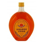 Golden Pear Liquor