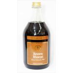 D Aquinos Brown Muscat 2Lt