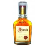 Asbach Uralt Original Fine Old Brandy 110ml