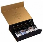 Ferreira Deluxe Collection 5 X 50ml