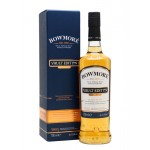 Bowmore Valut Edition Scotch Whisky
