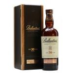Ballantines 30 Years Old
