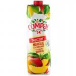 Compal Mango 1Lt (case 12)