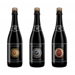Game Of Thrones Bend The Knee (2 pack)