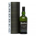 Ardbeg 10 Year Old Warehouse Tin