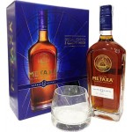 Metaxa 12 Star Gift Pack