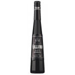 Galliano Black Sambuca 500ml