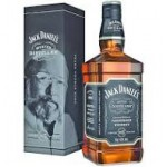 Jack Daniels Master Distiller Series No5 - sold out