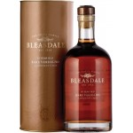 Bleasdale Rare 16 Year Old Verdelho