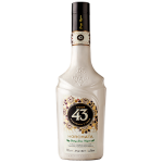 Licor 43 Horchata Vegan