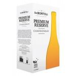 De Bortoli Chardonnay 2Lt (case 6)