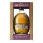 The Glenrothes 2001 Speyside Single Malt