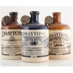 Draytons Family Series 1st of 4 1Lt