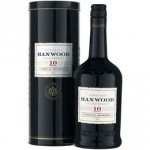 McWilliams Hanwood Estate 10 Year Old Port