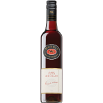 Morris Classic Liqueur Muscat