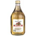 McWilliams Royal Reserve Cream Sherry 2Lt