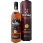 Glenfiddich Reserve Cask Single Malt
