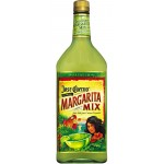 Jose Cuervo Margarita Mix 1Lt