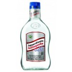 Aguardiente-sin Azuc Antioqueno 375ml